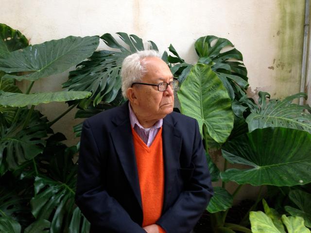 Lêdo Ivo en Sevilla, 12-2012
