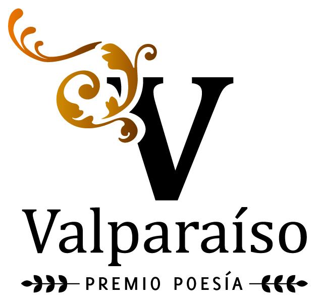 Premio Poesía Valparaíso Ediciones