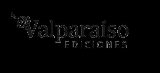 Valparaiso Ediciones