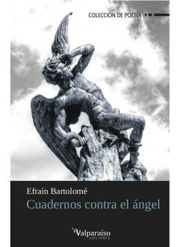 23. Cuadernos contra el ángel [Digital]