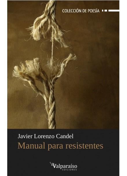 25. Manual para resistentes [Digital]