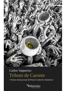 27. Tributo de Caronte [Digital]