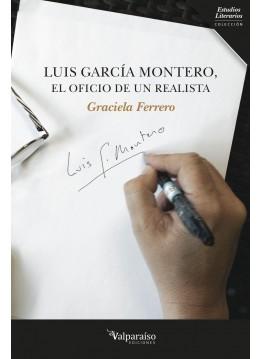 Luis García Montero, el oficio de un realista