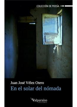45. En el solar del nómada