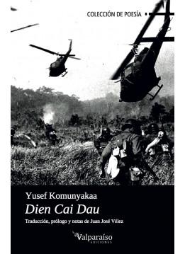 47. Dien Cai Dau