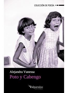 54. Poto y Cabengo