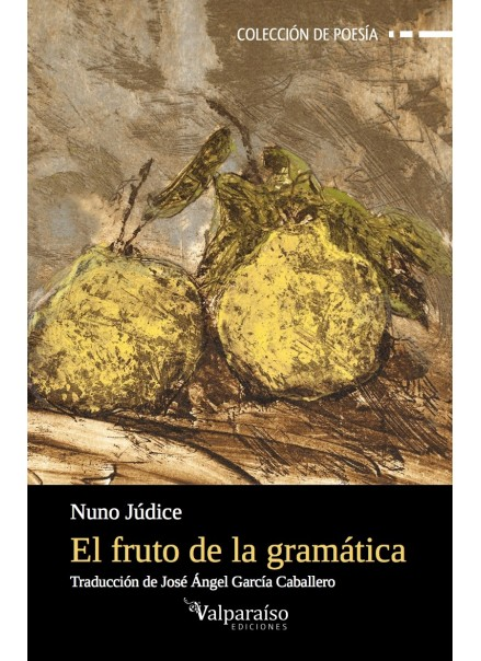 51. El fruto de la gramática