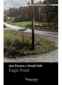 55. Eagle Pond