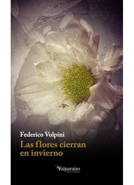 04. Las flores cierran en invierno