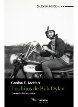 58. Los Hijos de Bob Dylan