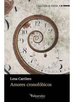 85. Amores cronofóbicos [Digital]