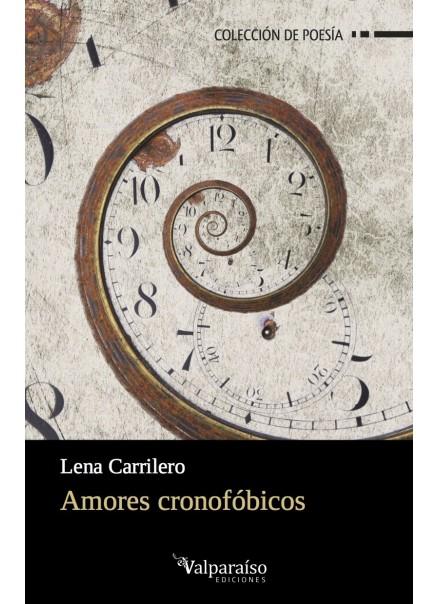 85. Amores cronofóbicos