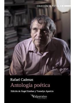 82. Antología Poética