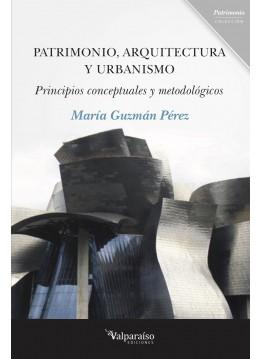Patrimonio, arquitectura y urbanismo