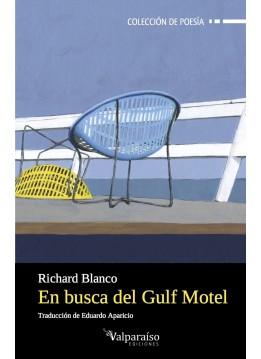 88. En busca del Gulf Motel