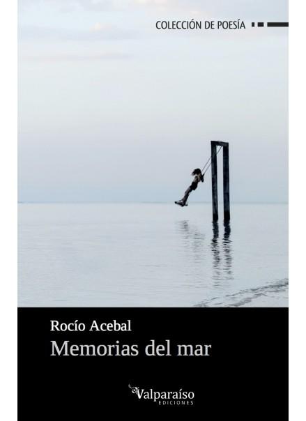 96. Memorias del mar