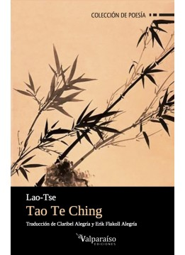 99. Tao Te Ching