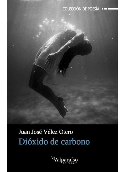 98. Dióxido de carbono