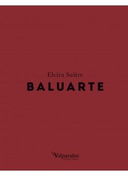 Baluarte. Edición Conmemorativa