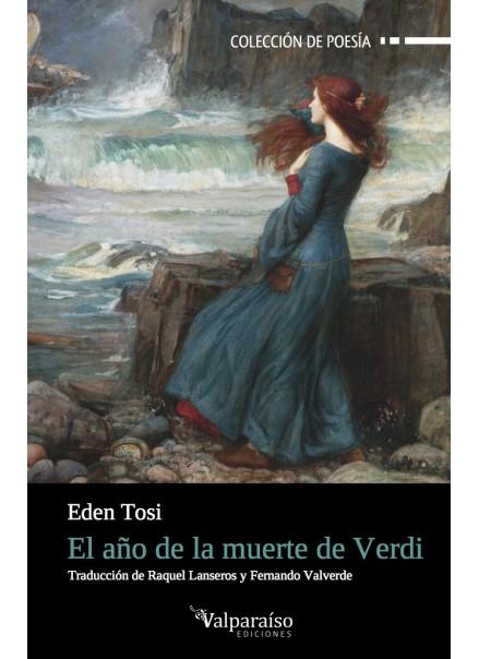 104. El año de la muerte de Verdi