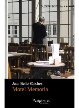107. Motel Memoria
