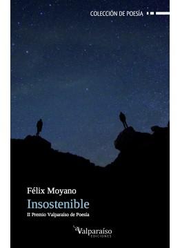 102. Insostenible