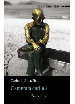 109. Camerata carioca