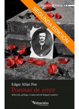 22. Poemas de amor