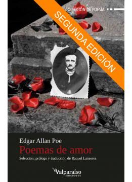 22. Poemas de amor [Digital]