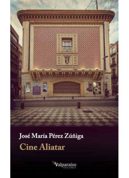 Cine Aliatar