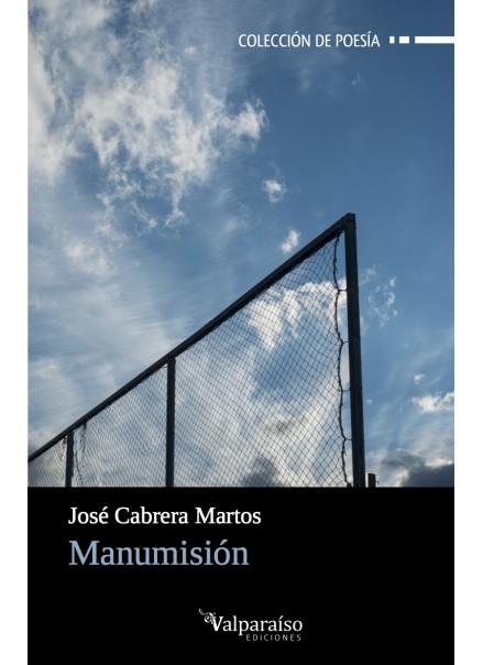 119. Manumisión