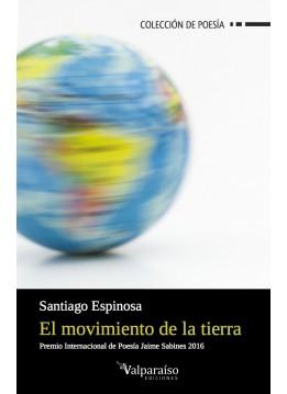 122. El movimiento de la tierra