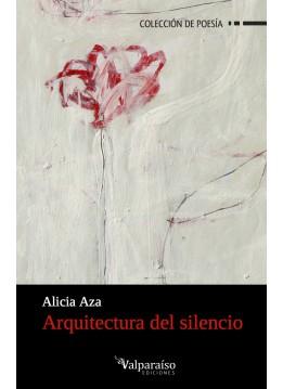 129. Arquitectura del silencio