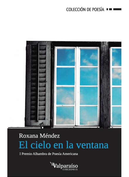 02. El cielo en la ventana. [Digital]