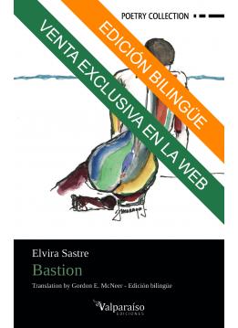Bastion (Baluarte)
