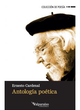 03. Antología poética