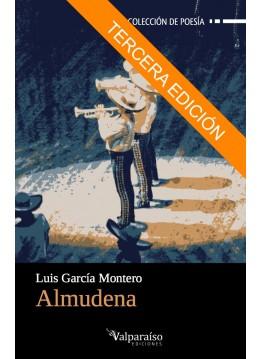 50. Almudena