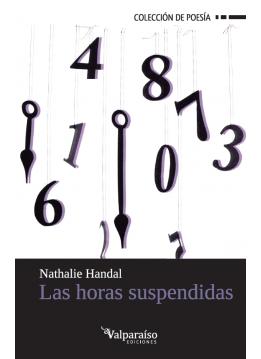 04. Las horas suspendidas. [Digital]