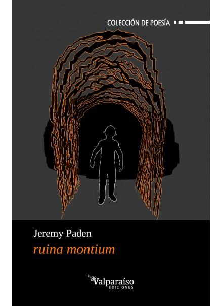 140. ruina montium