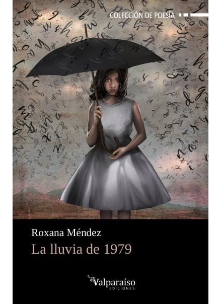 149. La lluvia de 1979