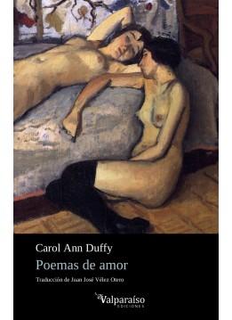 155. Poemas de amor