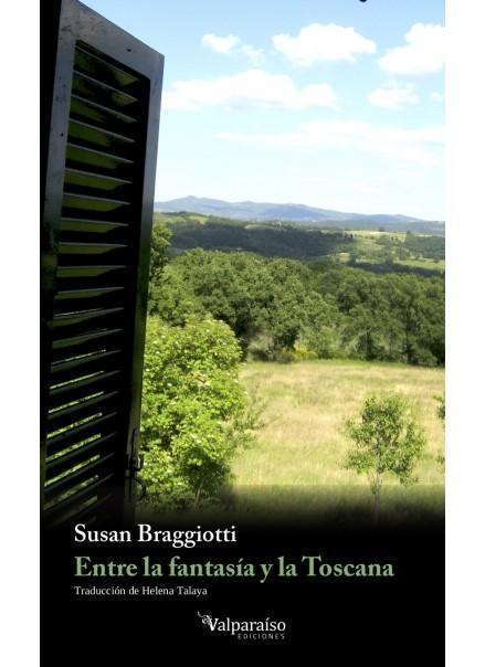 Entre la fantasía y la Toscana