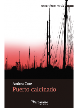 05. Puerto calcinado. [Digital]