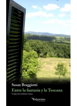 Entre la fantasía y la Toscana [Digital]