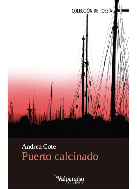 05. Puerto calcinado