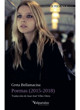 158. Poemas (2015-2018)