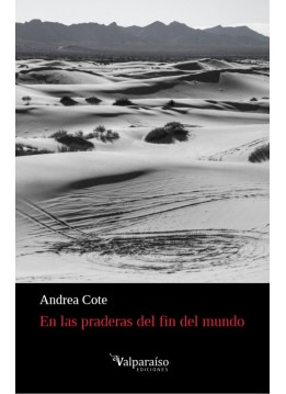 146. En las praderas del fin del mundo