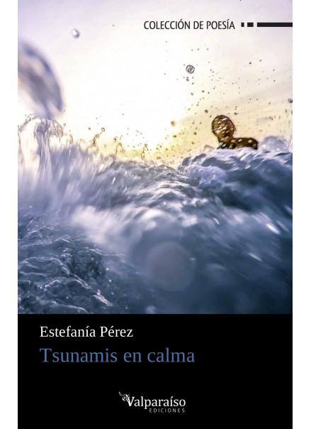 182. Tsunamis en calma