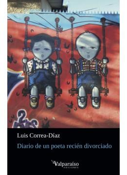 185. Diario de un poeta recién divorciado