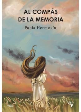 AL COMPÁS DE LA MEMORIA